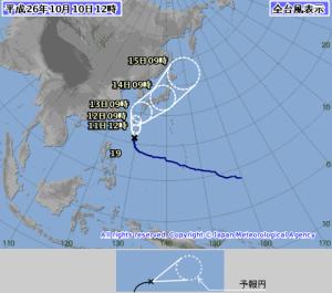 201410台風