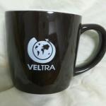 マグカップ-VELTRA