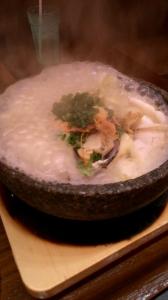 海鮮ラーメン201410