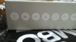 Zenfoneパッケージ