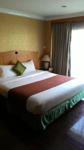 ホテル201410